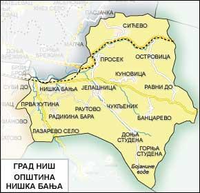 opstina-niskabanja-mapa
